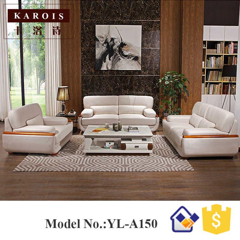 indian seating room furniture elegant wedding sofas and ...