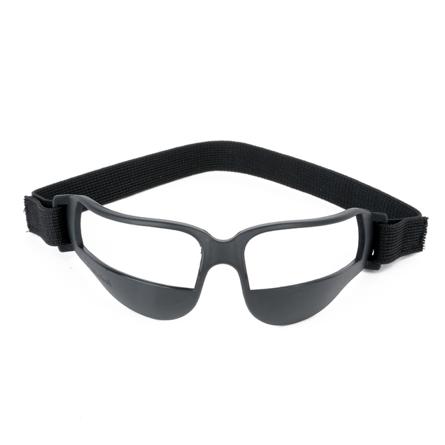 34f180221674 Heads Up Basketball Sports Training Dribble Glasses Dribbling Specs Goggles  Sport Eyewear Frame Professional Basketball Training