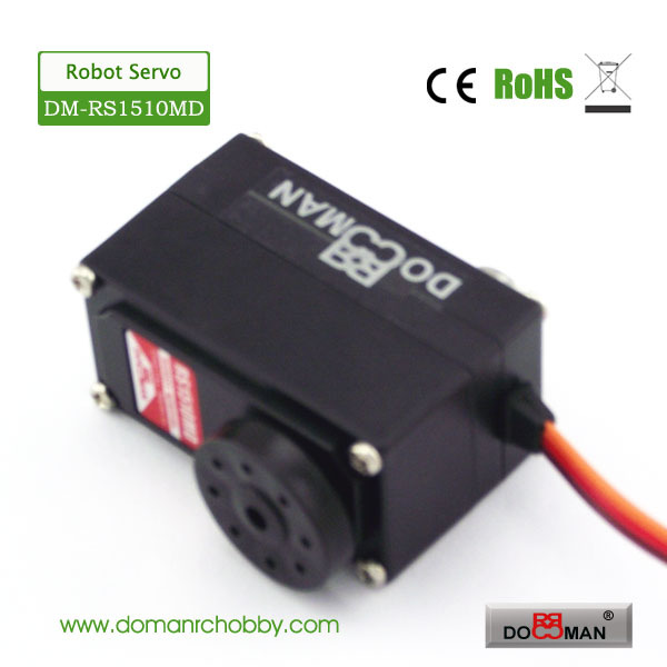DM-RS1510MDX02