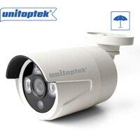 720P 1080P 4MP HD IP Camera Outdoor Waterproof CCTV Bullet Cam Night Vision 20M IR 1