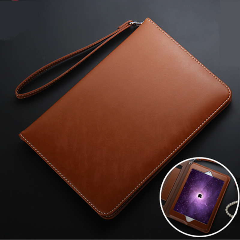 Luxury Slim PU Leather Smart Cover for iPad Mini 1 2 3 Flip Magnetic Wallet Case for iPad Mini 2 Retina Mini 3 with Card Slots eu stock ultra slim magnetic smart flip stand pu leather cover case for apple ipad mini 1 2 3 retina intellectual dormancy
