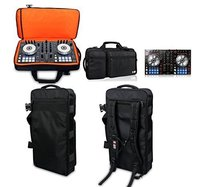DDJ SR Protector Packsack Waterproof Travel BUBM Camera Case For IPhone Sony Gopro Hero Camera Bag