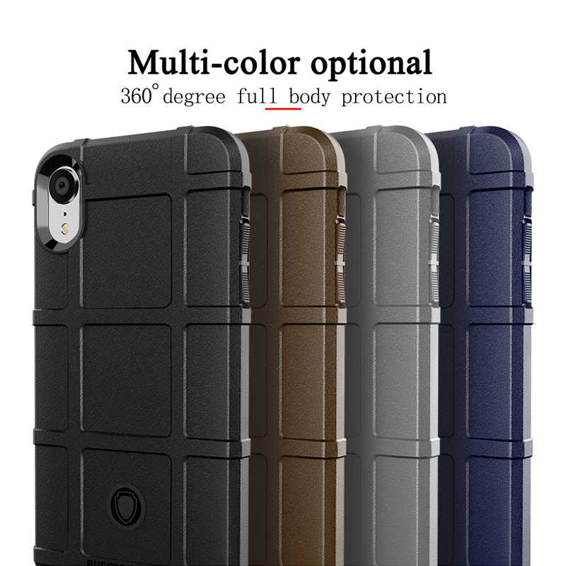 supreme coque iphone xs