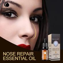 Natural Nose Lift Up Essential Oil Nose Repair Remodeling Shape Essent