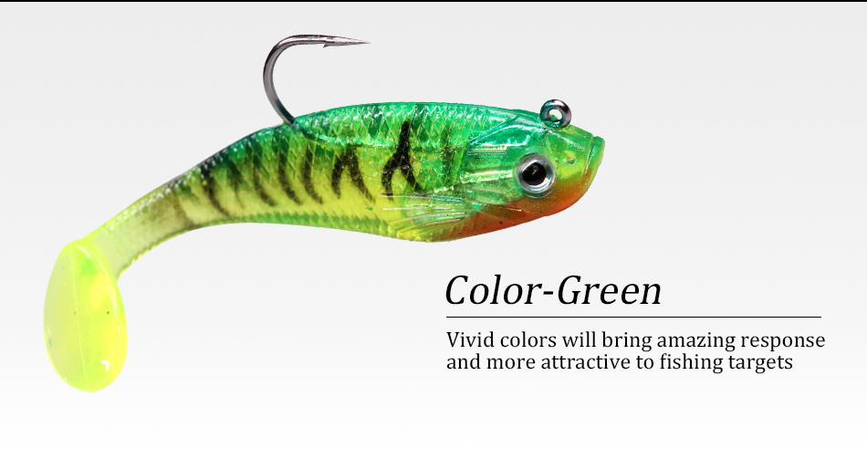 "/""NEW/"" Crawfish//Baitfish 10 Custom Silicone Spinnerbait//Jig Skirts -Bass Fishing"