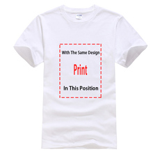 91694ccfbcf BLACK PYRAMID Hip Hop Street Extend Men T-shirt Fashion Brand Clothing  Summer Cotton T