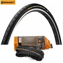 콘티넨탈 그랑프리 4 시즌 접이식 타이어 700x23c 700 * 25c 700 * 28c 도로 자전거 타이어 + freeshipping