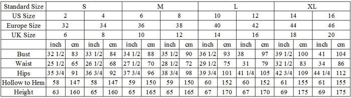 size chart 01