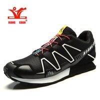 XIANGGUAN Mens Women Sports Running Shoes Lover Cross Country Hiking Outdoor Sneaker Spring Autumn Fashion Walking