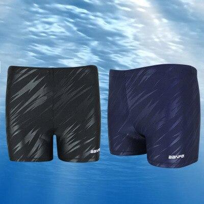 בגדי ים חדש בגדי ים דרקונים מים חמים למכירה בגדי גברים לשחות גזעי מכנסיים קלאסיים גברים בגדי ים