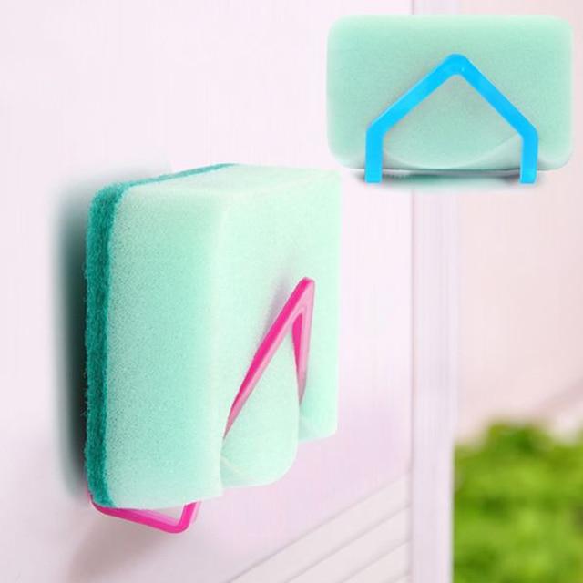 Бесплатная доставка ванная устанавливает Главная Креативный Дизайн семью Sucker крючки для мытья полотенце Z428