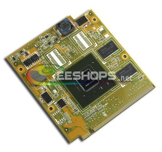ASUS N61VG NVIDIA VGA 64 BIT DRIVER