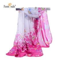 Fashion Wraps Shawls Women