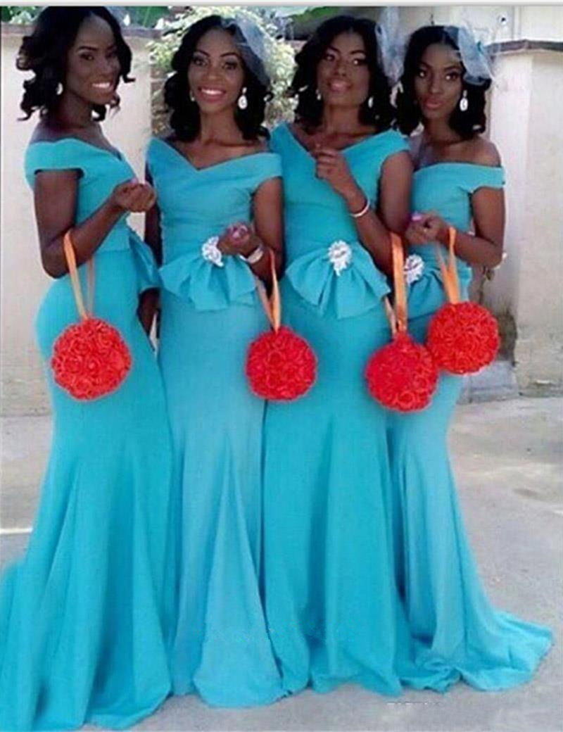 Awesome African Dress Styles For Weddings Contemporary - Styles ...