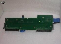 WY815 0WY815 для Power Edge R900 Power Edge 6950 распределительная плата