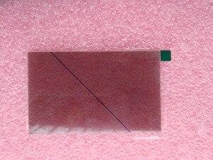 Image 2 - 偏光子/偏光板ガラス LED プロジェクター