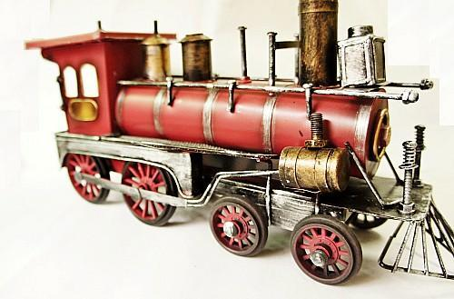 line Buy Wholesale train craft from China train craft
