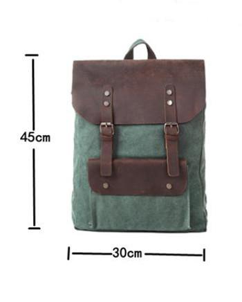 backpack-085 (4)