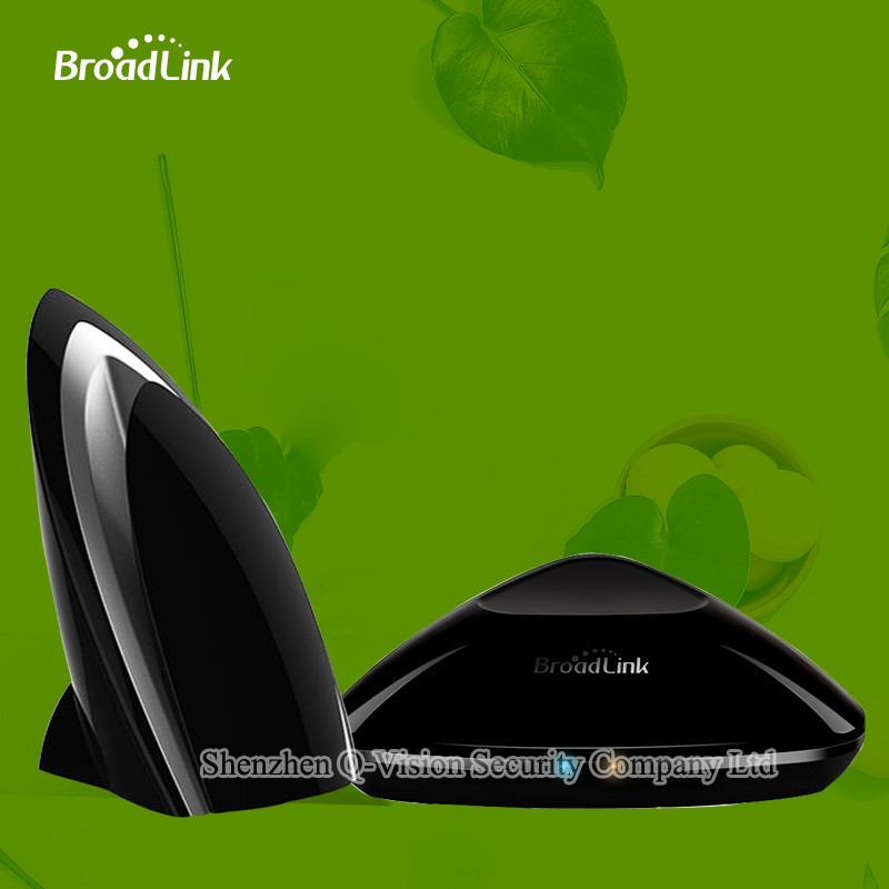 Broadlink-RM-PRO-Intelligent-Remote-Control-IR-RF-A1-Air-Quality-Detector-Sensor-Smart-Home-Automation