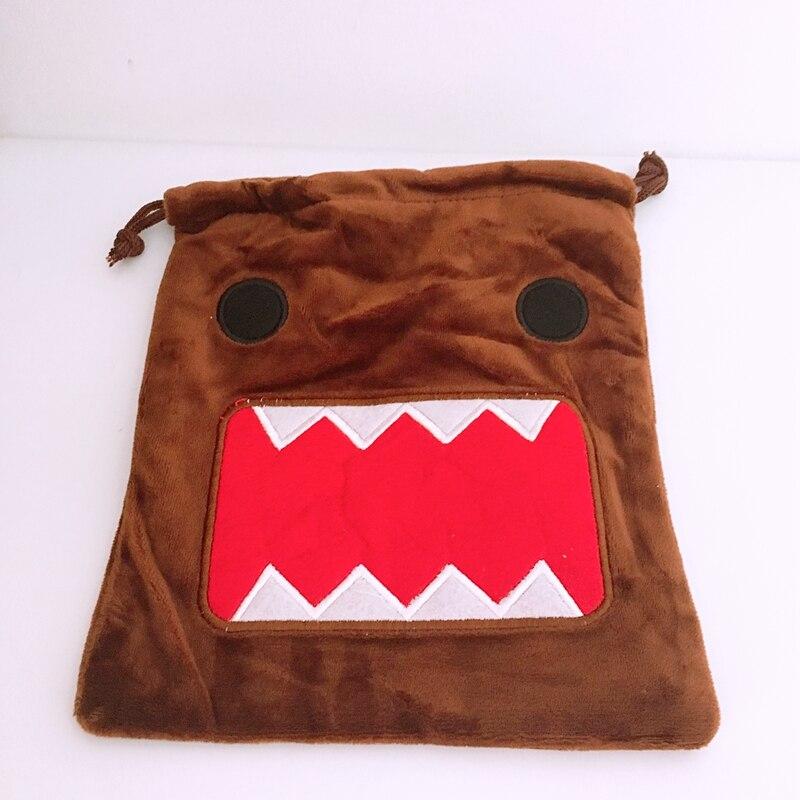 Rirakuma Gudetama coin bag hello kitty tasje little mijn cartoon leuke zak traval Mini kleine bagsCARTOON