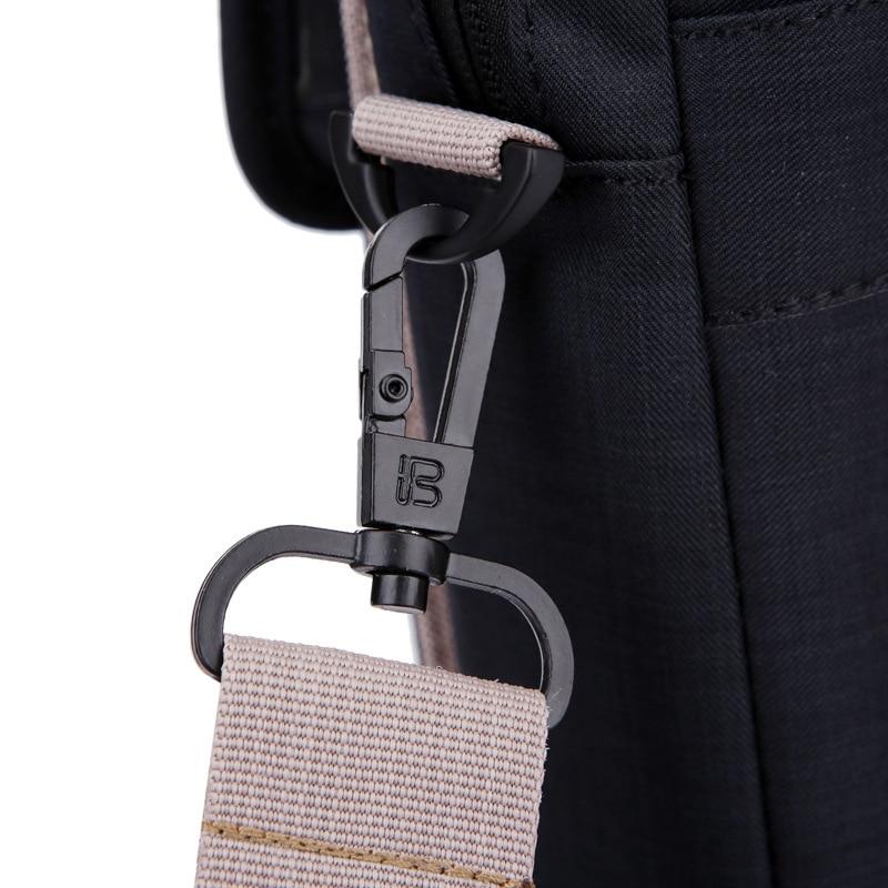 Brinch 13 14 15 colių nailono kietas atsparus nešiojamam - Nešiojamų kompiuterių priedai - Nuotrauka 2