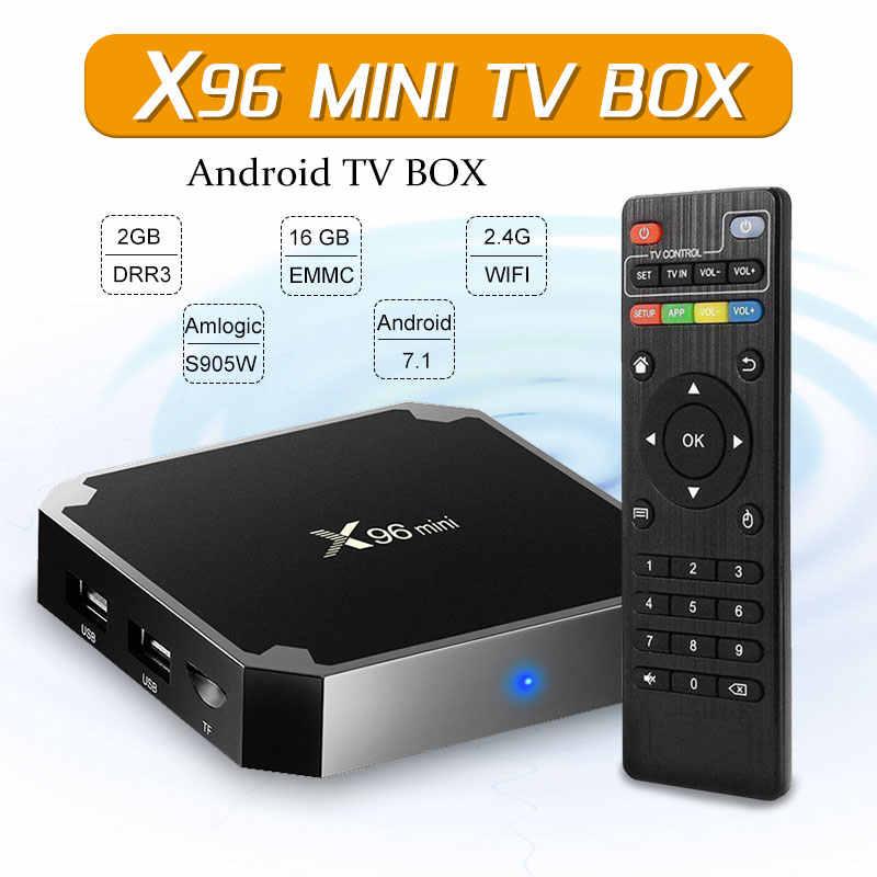 World IP tv подписка 6000 + live Europe IP tv Испания Великобритания голландский скандинавский Израиль IP tv США Канада X96 Мини Android Smart tv Box