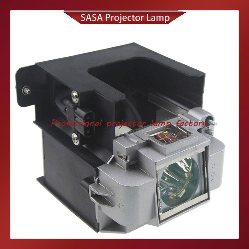 Compatible Projector Lamp VLT-XD3200LP / 915A253O01 For MITSUBISHI WD3200U / WD3300U / XD3200U / XD3500U / WD3300 / XD3200