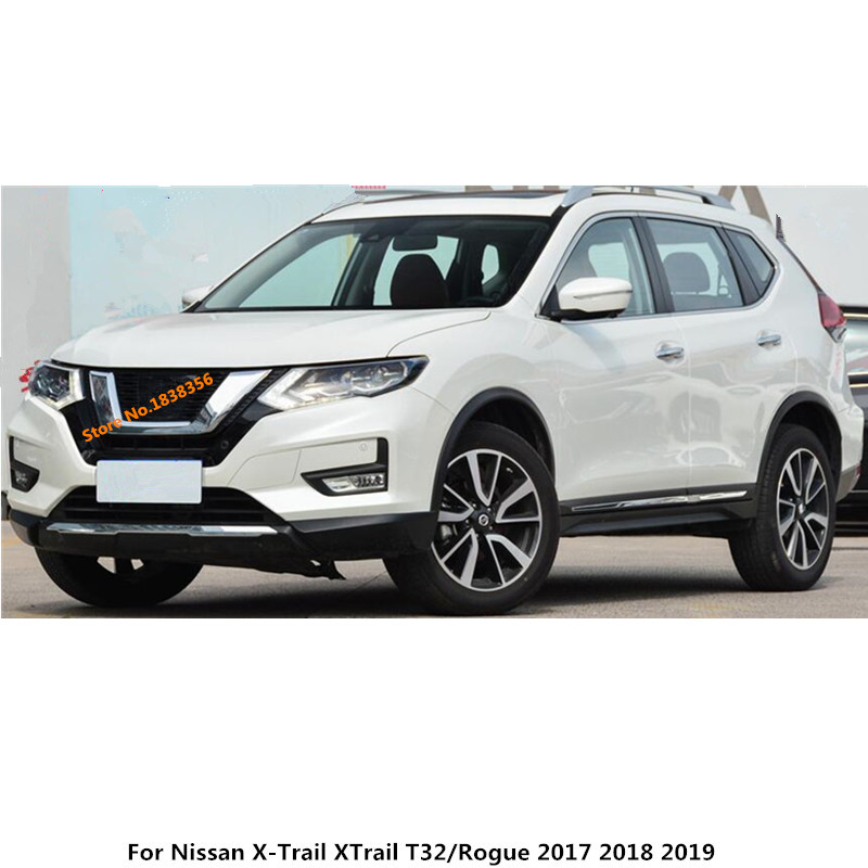 Comprare Per Nissan X Trail XTrail T32 Rogue 2017 2018
