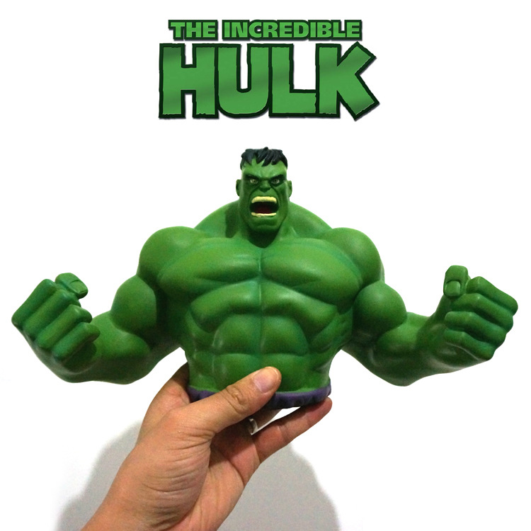 1pc-free-shipping-big-size-hulk-model-toys-kids-marvel-font-b-avengers-b-font-action-toy-figures-piggy-bank-children-brithday-toy-gifts-ds