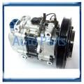 Denso TV12C for toyota corolla car air conditioner compressor 1996
