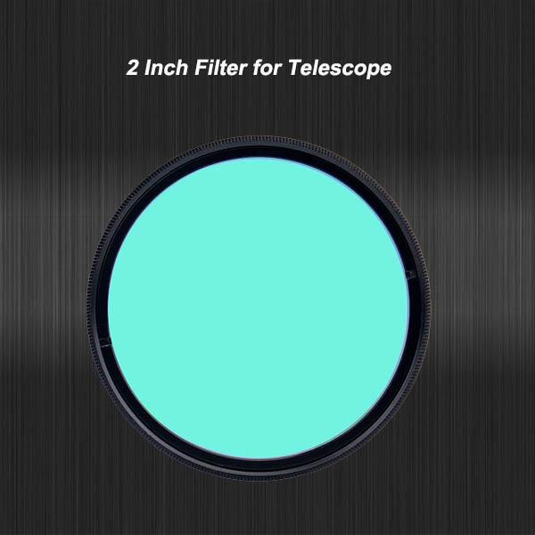 Cheap Telescópio e binóculos