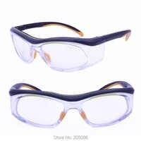 retailsale classic fullrim wrap edging rim TR90 with eva technician workers running sporter protection prescription eyeglasses