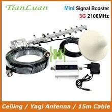 TianLuan телефон антенной ретранслятор