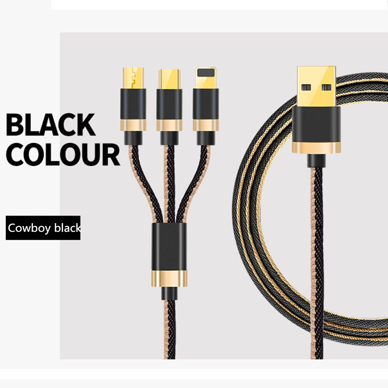 3 in 1 usb cable 01 (17)