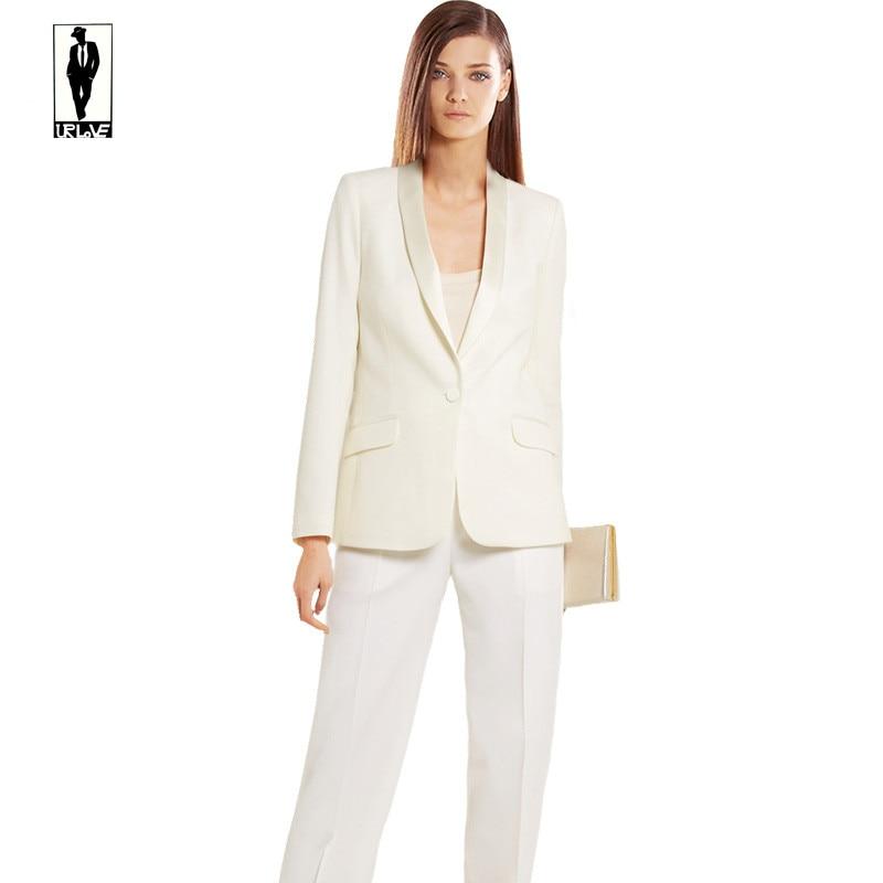 Beige Suits & Suit Separates. Clothing & Shoes / Men's Clothing / Suits & Suit Separates. of 33 Results. Sort by: Men Suit Beige Solid Peak Lapel 3 Pieces Slim Fit Mens Suits. Porto Filo 2 Pcs Beige Slim-Fit Men's Suit (Jacket+ Pant) SALE.