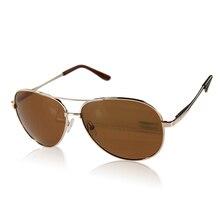 Fasahion Sunglasses Women Men Vintage Lens Sunglasses Unisex Metal Frame Polarized Sun Glasses Oculos De Sol Feminino Masculino