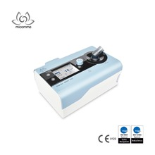 Sepray BPAP A30 Auto Bipap CPAP Anti Snoring Breathing Machine Best Sleep Snoring Solution with Humidifier