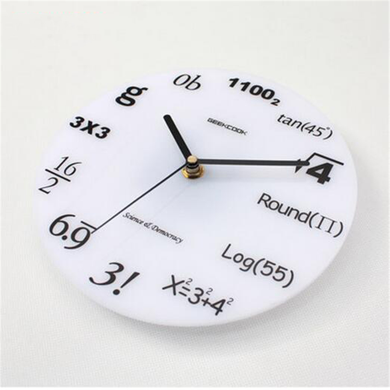 online get cheap bathroom wall clock aliexpress  alibaba group,