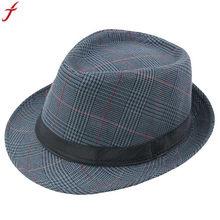 5891b7d75 Men Beach Hats Reviews - Online Shopping Men Beach Hats Reviews on ...
