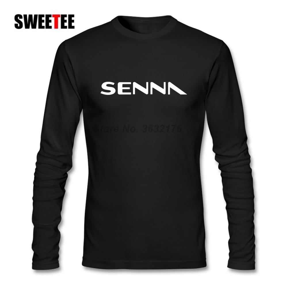 long-sleeve-ayrton-font-b-senna-b-font-t-shirts-t-shirt-man-top-designer-adult-tees-100-cotton-clothes-abstract-tops