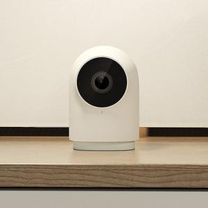 Image 2 - Aqara cámara inteligente G2 Gateway Edition Zigbee, conexión IP, Wifi, inalámbrica, dispositivos de seguridad para el hogar en la nube