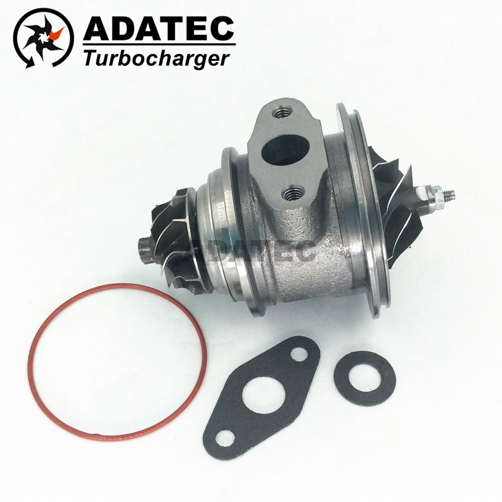 TD025 turbo core 49373-02013 49373-02003 49373-02002 turbine CHRA 0375Q9 0375R0 for Peugeot 2008 1.4 HDi 68 FAP 68HP DV6ETED4TD025 turbo core 49373-02013 49373-02003 49373-02002 turbine CHRA 0375Q9 0375R0 for Peugeot 2008 1.4 HDi 68 FAP 68HP DV6ETED4