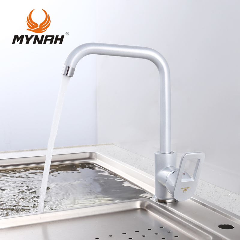 Russia Free Shipping New Arrival Design Pull Out Kitchen Faucet Swivel Kitchen Sink Mixer Tap Vanity