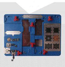 iPhone 7 a8 NAND