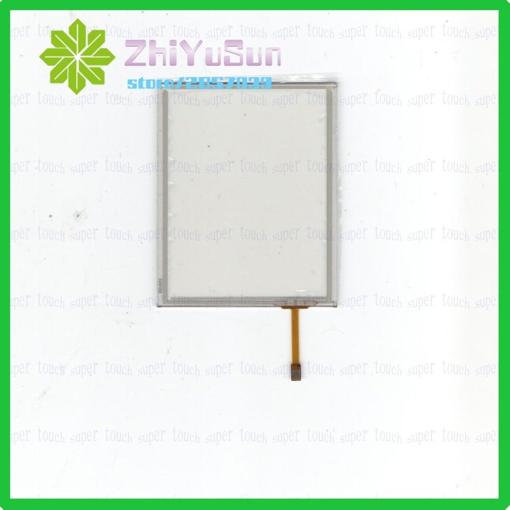 For Symbol MC65 MC659B MC67 MC67NA  Resistance Screen Glass Touch Sensor