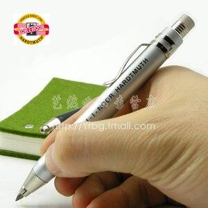 Image 1 - KOHINOOR 3.15mm veya 5.6mm mekanik kurşun kalem çizim için