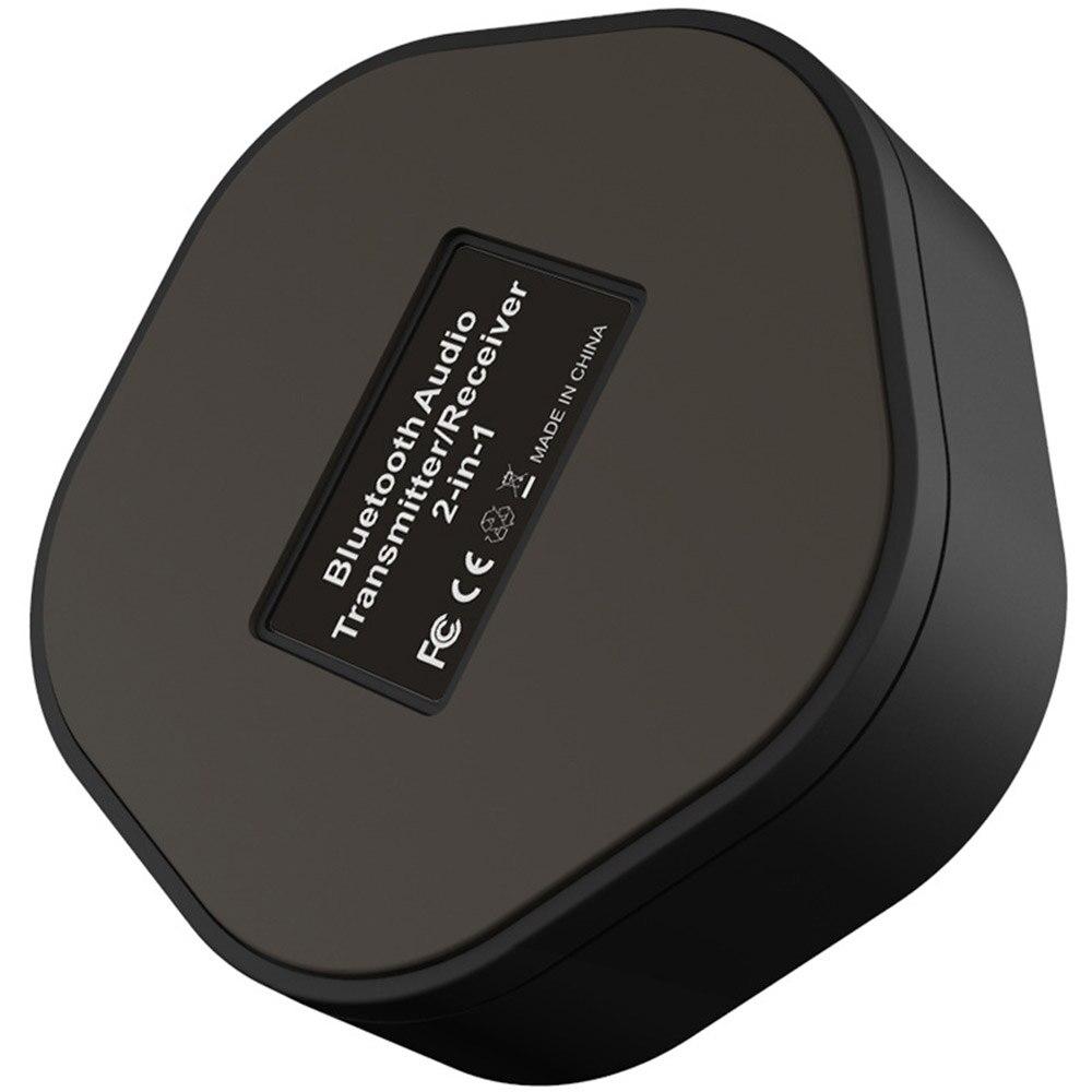 Bluetooth-Transmitter--Receiver-03