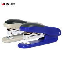 Metal Stapler Paper Binding Binder 24/6 Staples Student Gift Nail Stapler Paper Office Supplies School Binding Stationery H229 цена в Москве и Питере