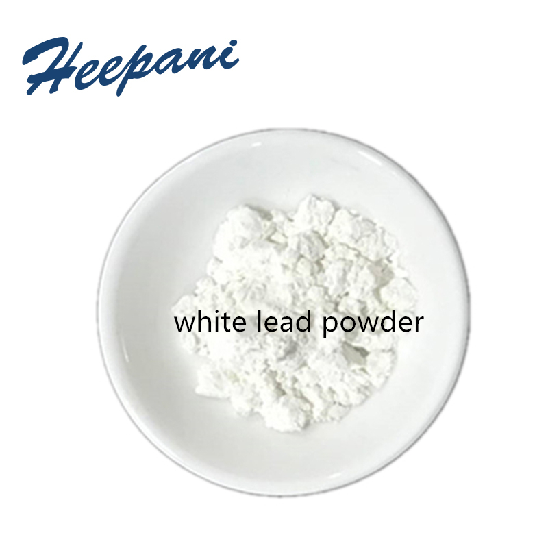 Free Shipping 99.9% Purity Black And White Industry Pb Powder Small Lead Powder For Metal Ceramic, Chemical