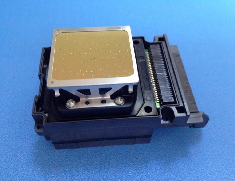 EPSON TX720WD PRINTER WINDOWS 8 X64 DRIVER DOWNLOAD